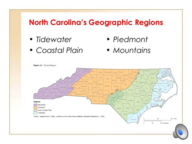 an analysis of the north carolina mountains and the leisure time Treasures from bible mountains is loaded with practical insights  north carolina  but also in my own devotional reading and leisure time.