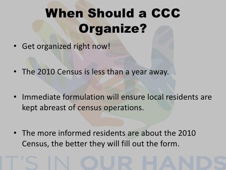 Census 2010 census bureau presentation for Census bureau title 13