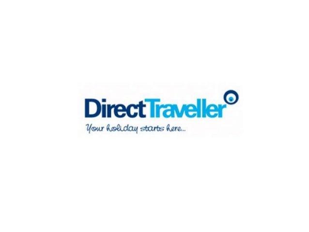 Northern Cyprus Information – Direct Traveller