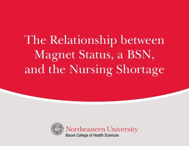 magnet status Magnet status the american nurses credentialing center (ancc) magnet recognition program recognizes outstanding excellence in nursing services.