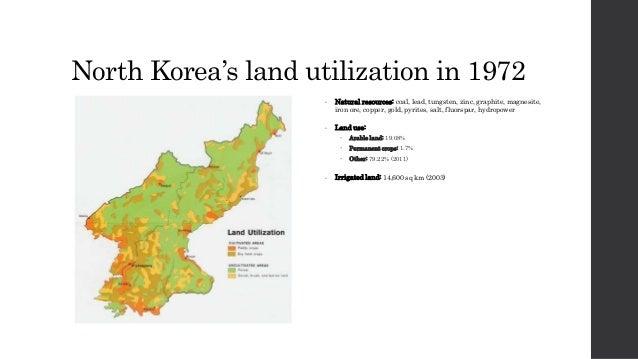 Ethnic Groups In Korea