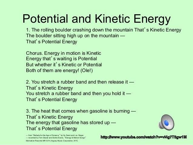 Northouse Edu 653 Energy Sources Powerpoint