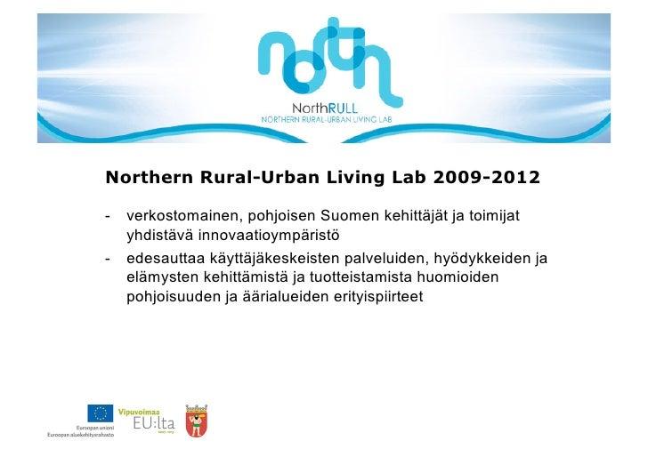 NorthRULL Crossborder Shopping 2011 Slide 2