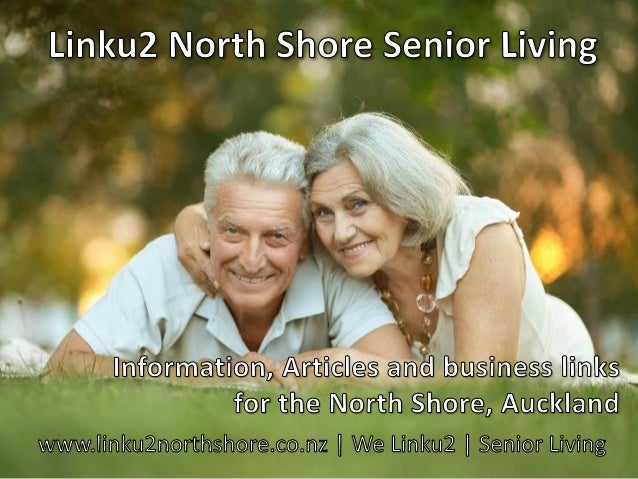 north shore senior singles North shore's best 100% free senior dating site join mingle2's fun online community of north shore senior singles browse thousands of senior personal ads completely for free.