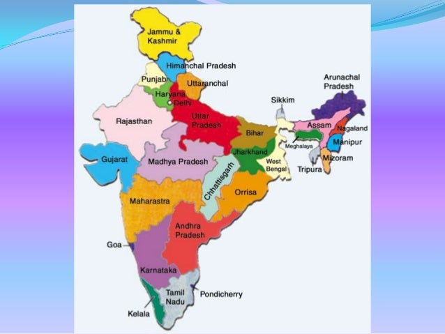 4 Indian states- North, south,east,west on west indies world map, north central west, north central region usa map, india south asia map, north east south west us map, north hill stations india, south india state map, north east south west wind, south west monsoon current map, north east south west travel, south west native american tribes map, north goa map, north east south west geography, west indies on map, west india docks london map, north compass star clip art, north east india tour, north indian, east china sea asia map,