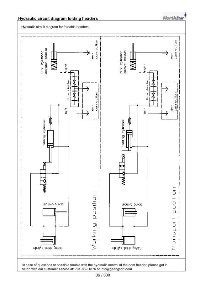 Northstar 8000 Generator Wiring Diagram