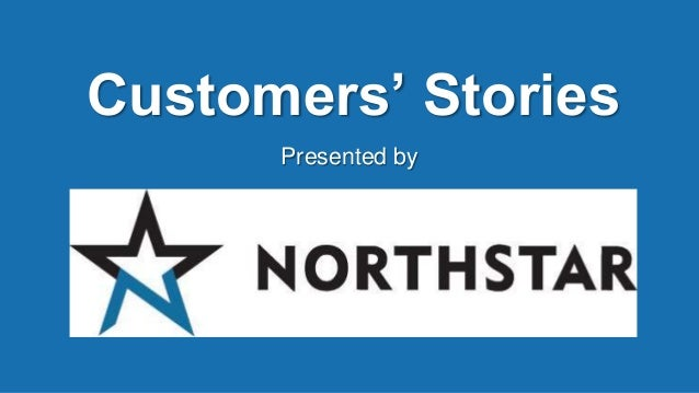 Northstar Alarm Reviews >> Northstar Alarm Reviews And Stories