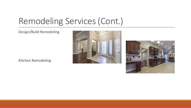 Bathroom Remodeling Plano Tx North Texas Creations