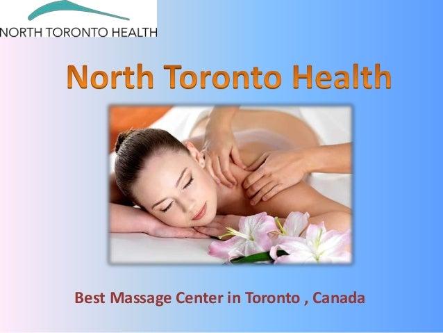 therapeutic massage best maasage napa