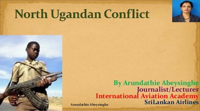 By Arundathie Abeysinghe Journalist/Lecturer International Aviation Academy Arundathie Abeysinghe  SriLankan Airlines 1