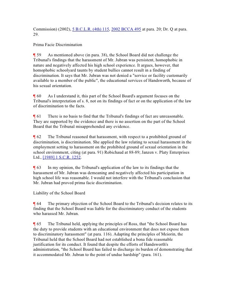 Help with top university essay on donald trump