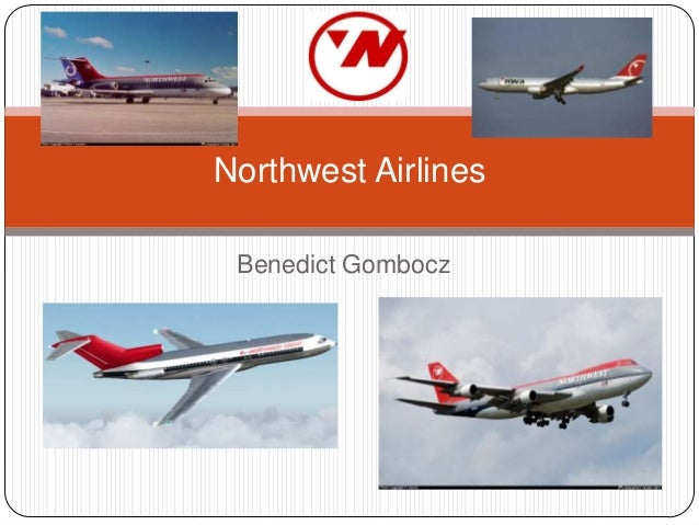 resnet case study northwest airlines Resnet case study – this case study was based on a real project done by northwest airlines, now part of deltait includes real examples of several project documents vapr case study – this case study is documented in detail in the text healthcare project managementthis file includes several examples of project documents like a charter, wbs, etc.