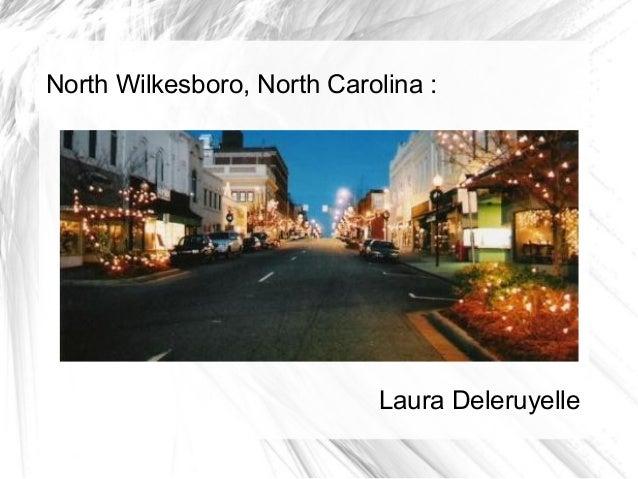 Personals in north wilkesboro north carolina