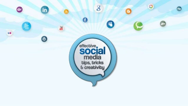 Social Media. Online Marketing. Web Design.                 Sustainable, affordable solutions for nonprofit & small busine...