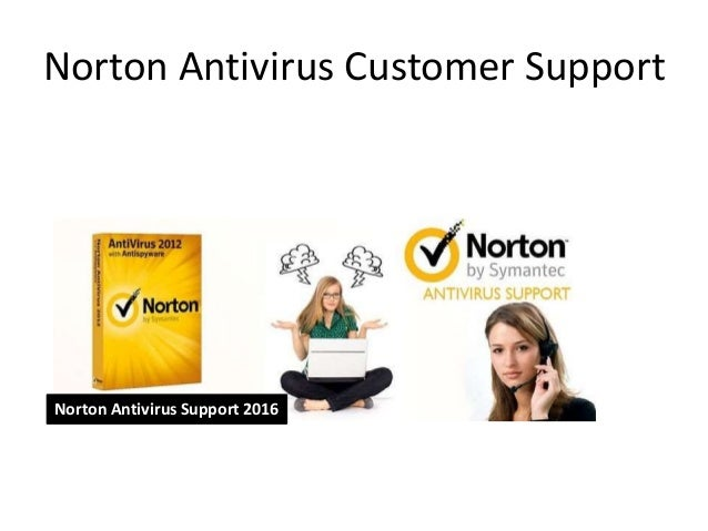 How to Contact to Norton Support Phone Number USA?