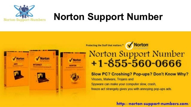 Norton 360 Technical Support Phone Number +1-855-560-0666 Toll Free 2…