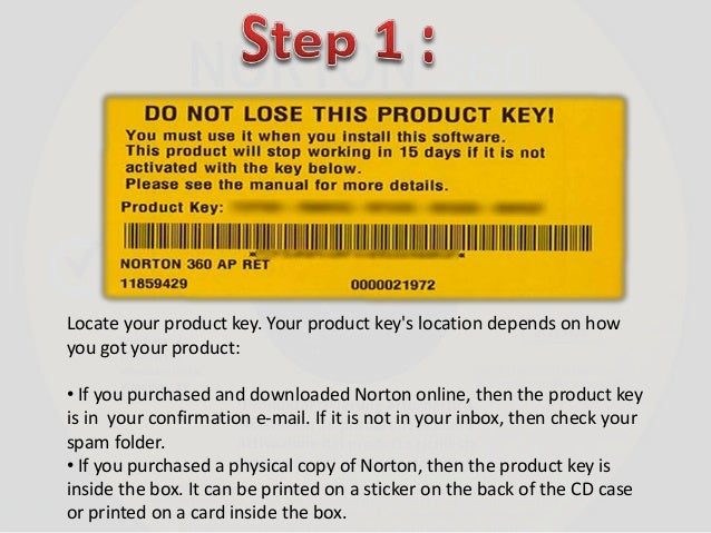 how to get norton antivirus for free