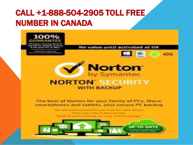 how to call india toll free number from canada