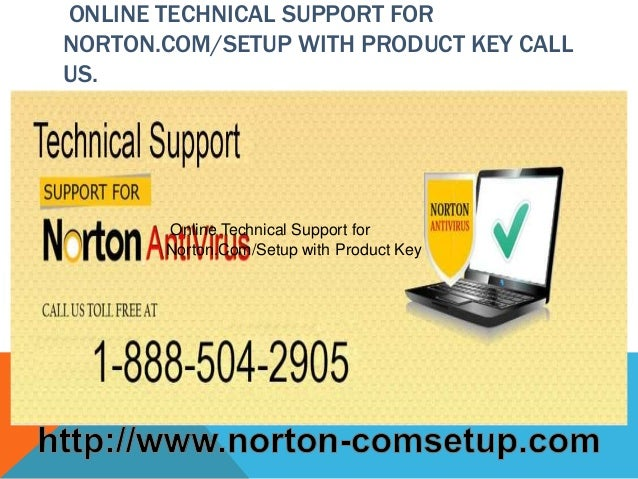 norton com setup product key for antivirus upgrade and update. Black Bedroom Furniture Sets. Home Design Ideas