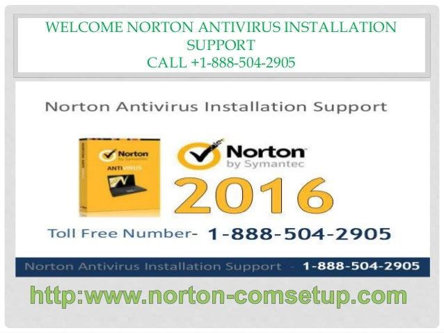 Norton com setup with product key install,download and setup