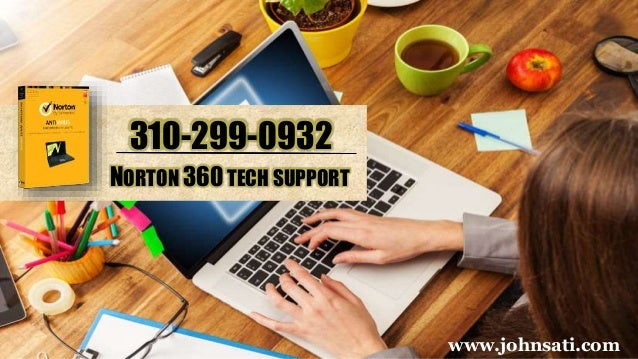 Norton customer support phone number 310 299-0932