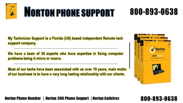 Norton Internet Security 2015 Phone Number Usa Canada 800-893-0638