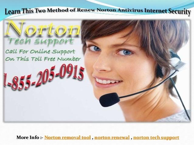 More Info :- Norton removal tool , norton renewal , norton tech support