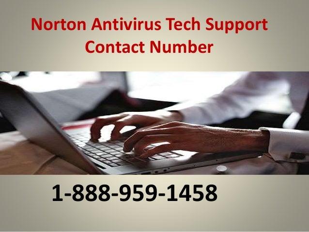 Symantec Antivirus Enterprise automatic Liveupdate not working