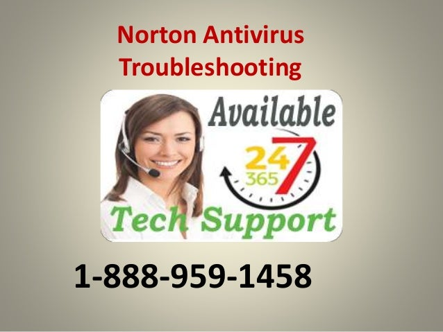 Symantec Norton AntiVirus Definition Update July 20 Download - TechSpot