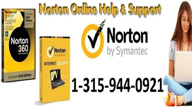 Norton tech support number 1 315-944-0921 (usacanada)