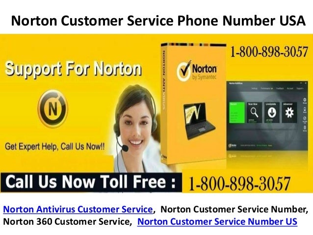 Norton Technical Support Phone Number, Norton 360 Support Phone Numb…