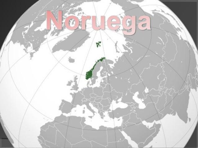 Bandera de Noruega Escudo de Noruega