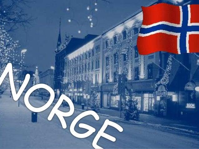 Política de Noruega•El 1884 es va introduir el sistema parlamentari de govern.(monarca és el cap d'estat).•A la independèn...