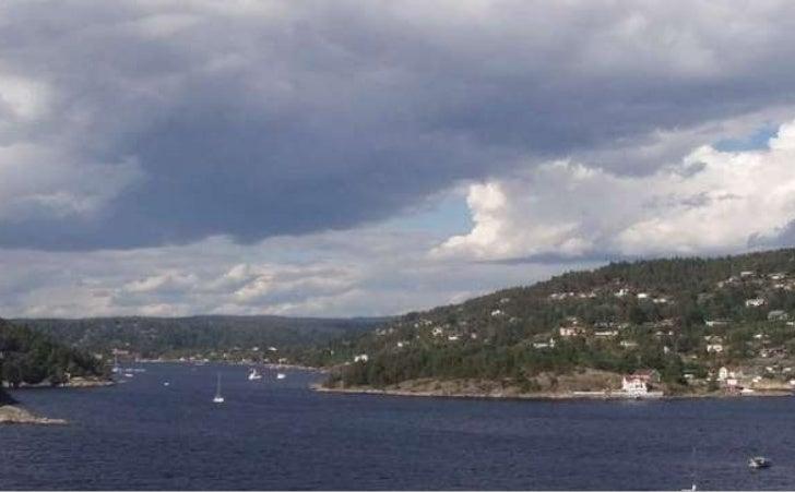 Norway fjords land (nx power lite) Slide 3