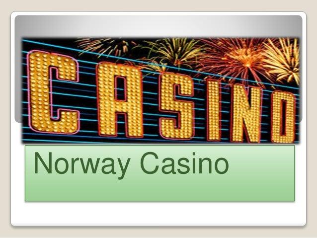 Norway Casino