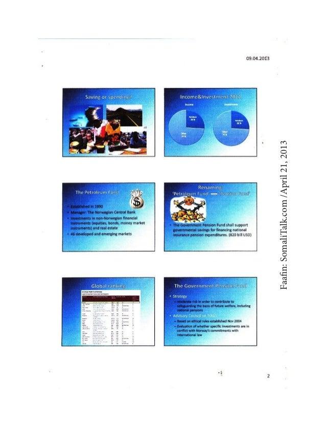 Norway presentations Slide 2