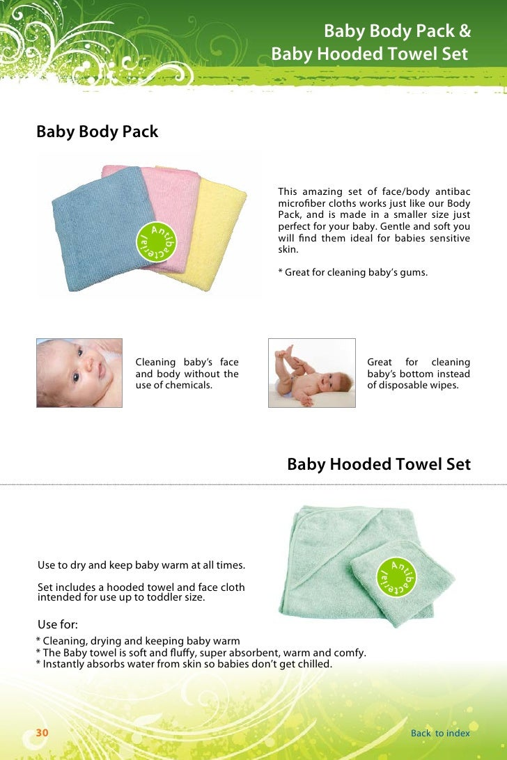 how to keep towels soft without a dryer