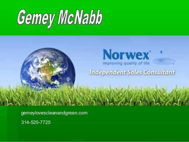 gemeylovescleanandgreen.com 314-520-7725