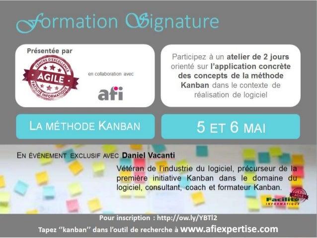 © Facilité Informatique inc.