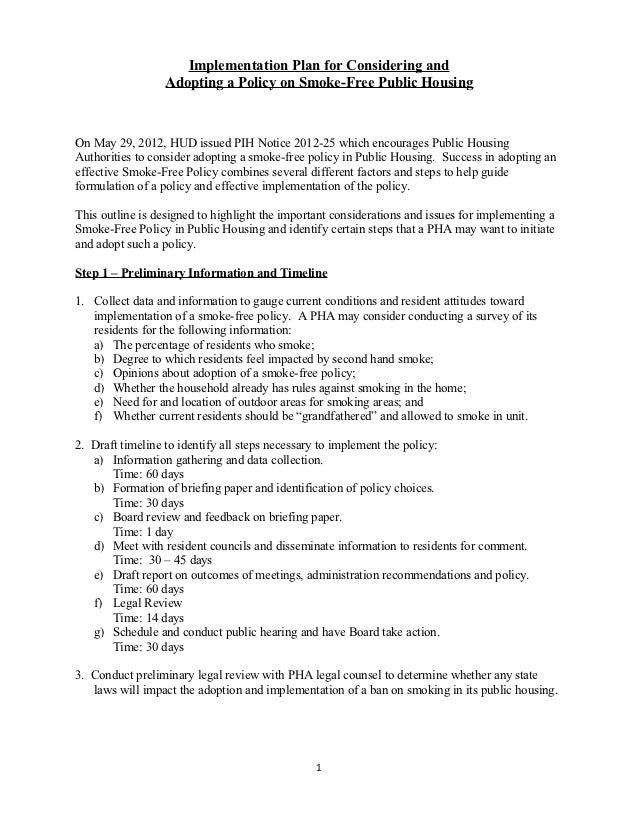 Corrective Action Procedures - Non-Exempt Staff