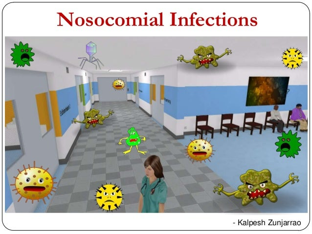 nosocomial infections The health professional's role in preventing nosocomial infections  while  virulent microorganisms can be cultured from stethoscopes and white coats, their  role.