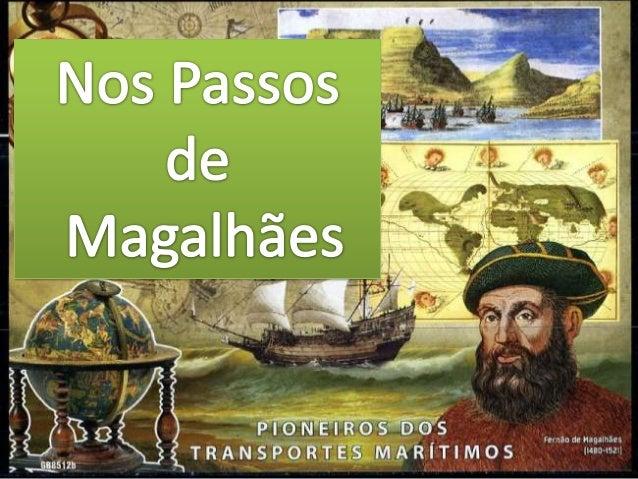 De Sevilha a Valladolid• Córdova• Toledo• Medina Del Campo• Tordesilhas• Valladolid• Deixar Sevilha Pelo Atlântico Sul