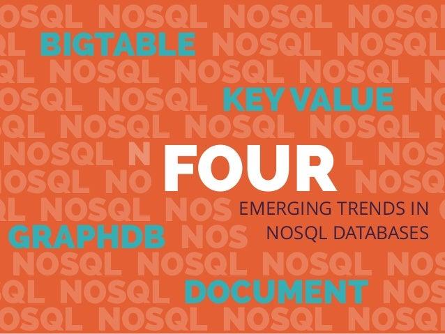 OSQL NOSQL NOSQL NOSQL QL BIGTABLE NOSQL NOSQL QL NOSQL NOSQL NOSQL N OSQL NOSQL KEY VALUE NO SQL NOSQL NOSQL NOSQL N NOSQ...