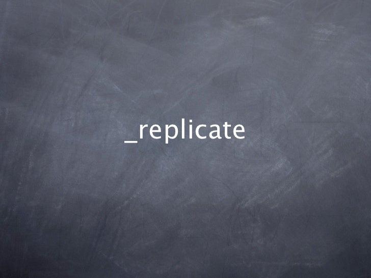 _replicate