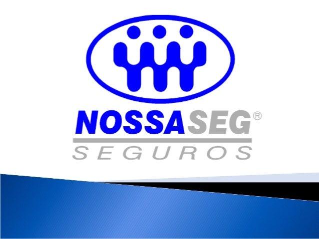 • Experiência no mercado de garantias e cauçõeshá 14 anos; • Certificado em Pernambuco de especialista em seguro garanti...