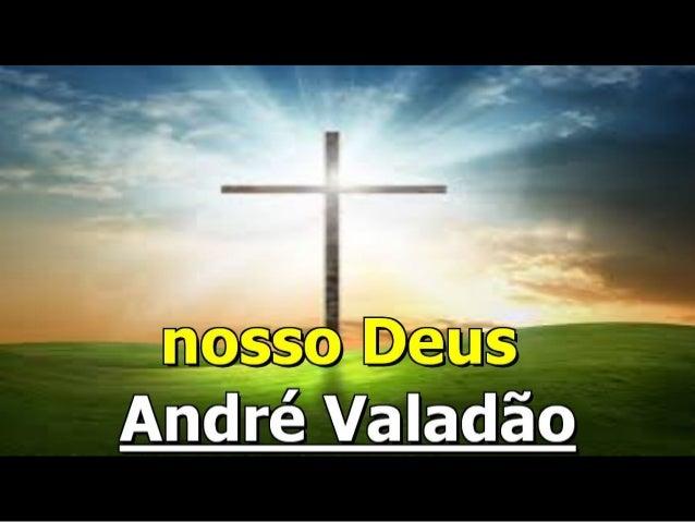 http://baixakislidesgospel.blogspot.com.br