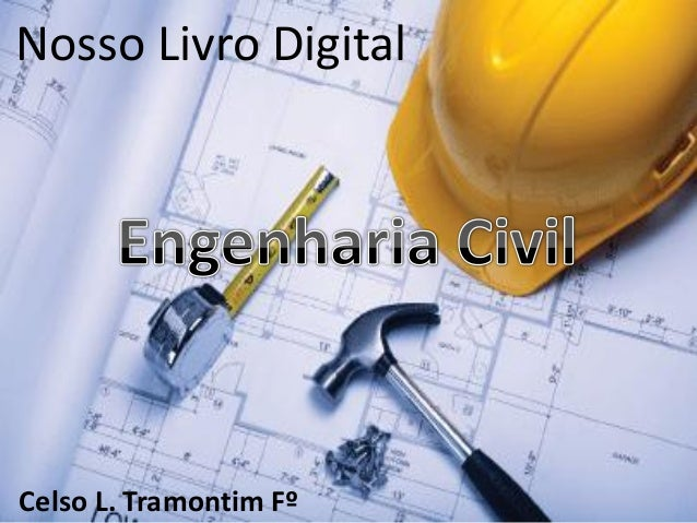 Nosso Livro Digital  Celso L. Tramontim Fº