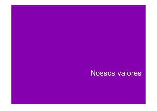 A Escola São Paulo é um ponto de conexão das pessoas com conhecimentos            contemporâneos a partir de modelos de ap...