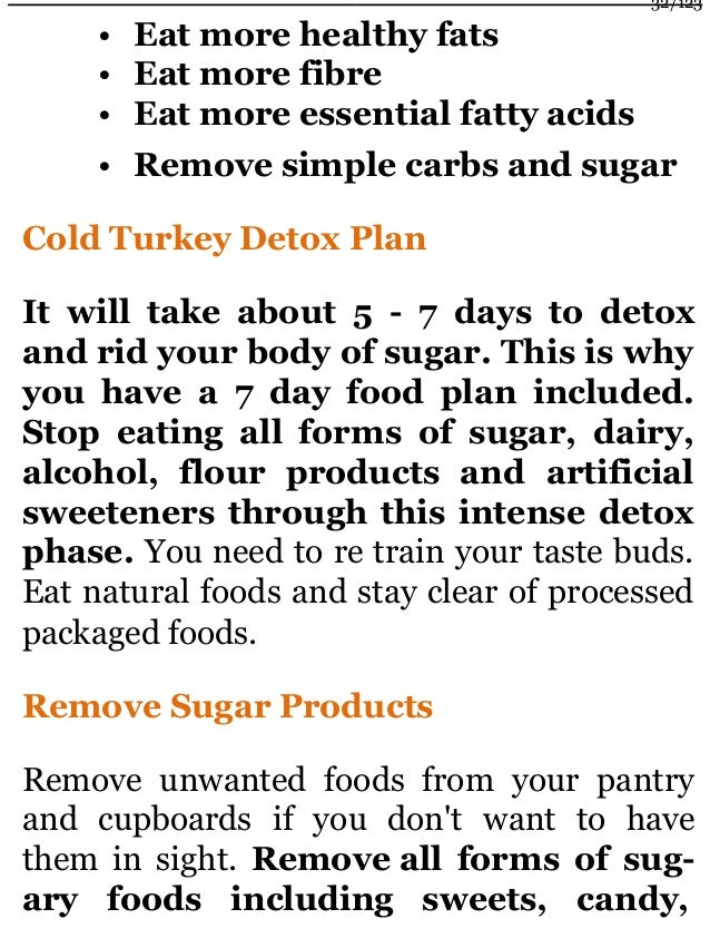 Patanjali products to lose belly fat image 6