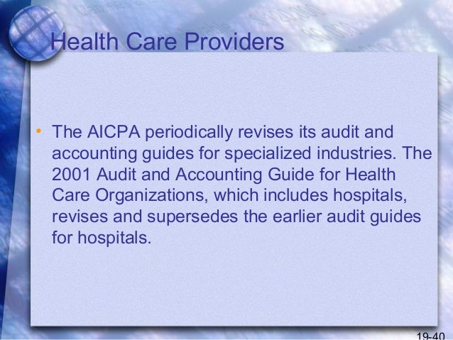 Aicpa Audit And Accounting Guide Investment Companies Pdf